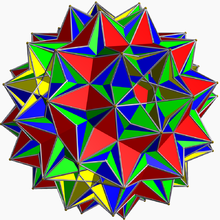 Description de l'image  Great disnub dirhombidodecahedron.png.