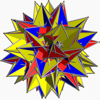 Great retrosnub icosidodecahedron.png
