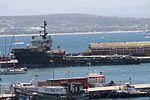 Greatship Anjali IMO 9408425 (11716175476).jpg