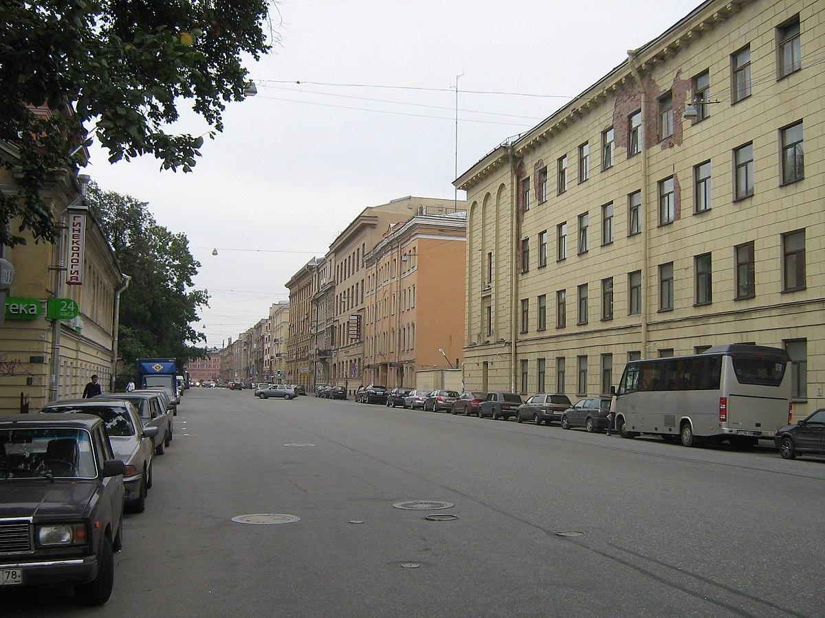 Аптеки на 9ой Советской улице  адреса и телефоны аптек