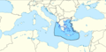 Greece-Exclusive-Economic-Zone.png