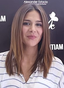 Greeicy Rendón.jpg
