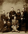 Greek Royal Family II.jpg