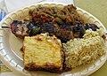 Greek foods.jpg