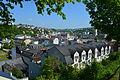 Greiz 2013-05 0700 Blick vom Oberen Schloss.JPG