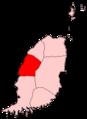 Grenada-Saint John.png