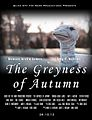 Greyness of Autumn Poster.jpg