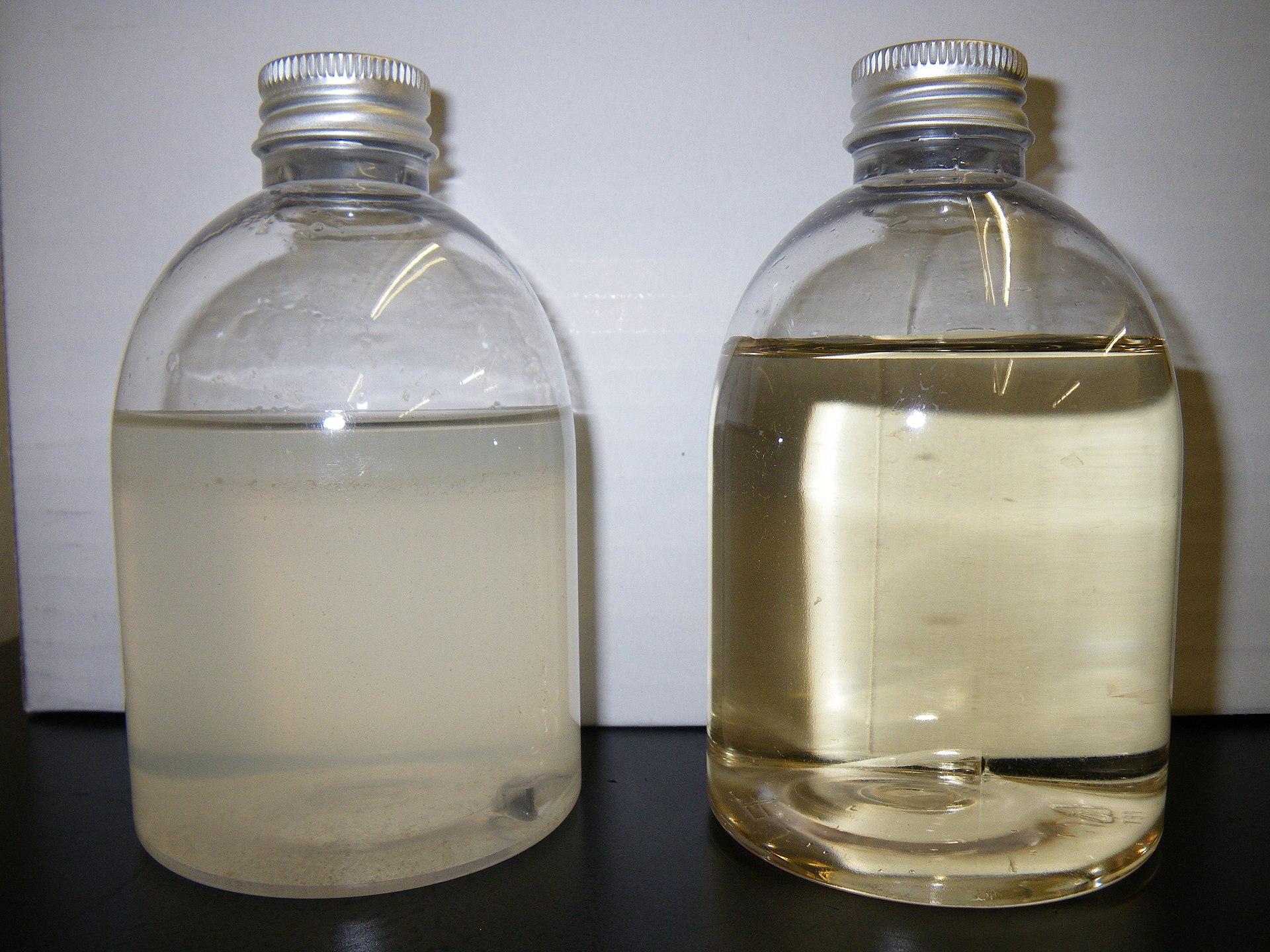 Greywater Wikipedia