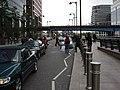 Grime Street - geograph.org.uk - 839991.jpg