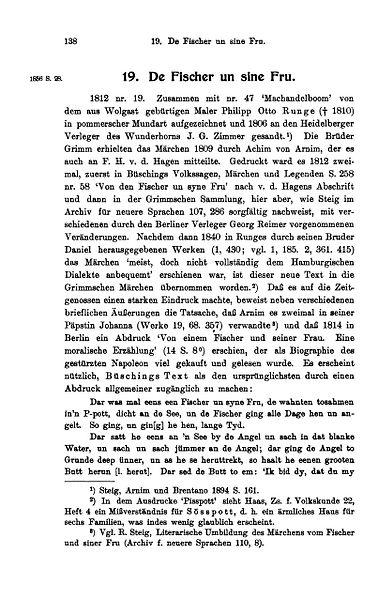 File:Grimms Märchen Anmerkungen (Bolte Polivka) I 138.jpg
