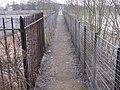 Grimsargh - panoramio - jim walton.jpg