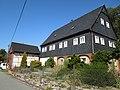 Großschönau Niederer Mandauweg 15.jpg