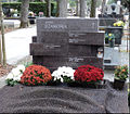 Grob porodice Dzamonja.jpg