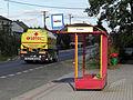 Groble - przystanek autobusowy (01)- DSC09246 v1.jpg