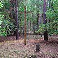 Groby Roznowo (4).JPG