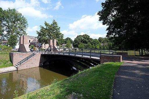 Groenlo, Netherlands - panoramio (2)