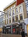 Groningen Herestraat 52.JPG