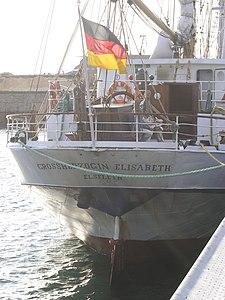 Grossherzogin-Elisabeth-Helgoland.JPG