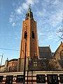 Grote Kerk-Sint-Jacobskerk - panoramio.jpg