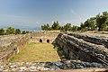Grotte di Catullo 2 (9629276181).jpg