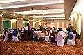 Group Discussion at TTT2018 Mysuru4.jpg