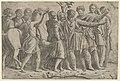 Group of Roman Figures MET DP854213.jpg