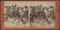 Group of men and women at the beach, from Robert N. Dennis collection of stereoscopic views.png
