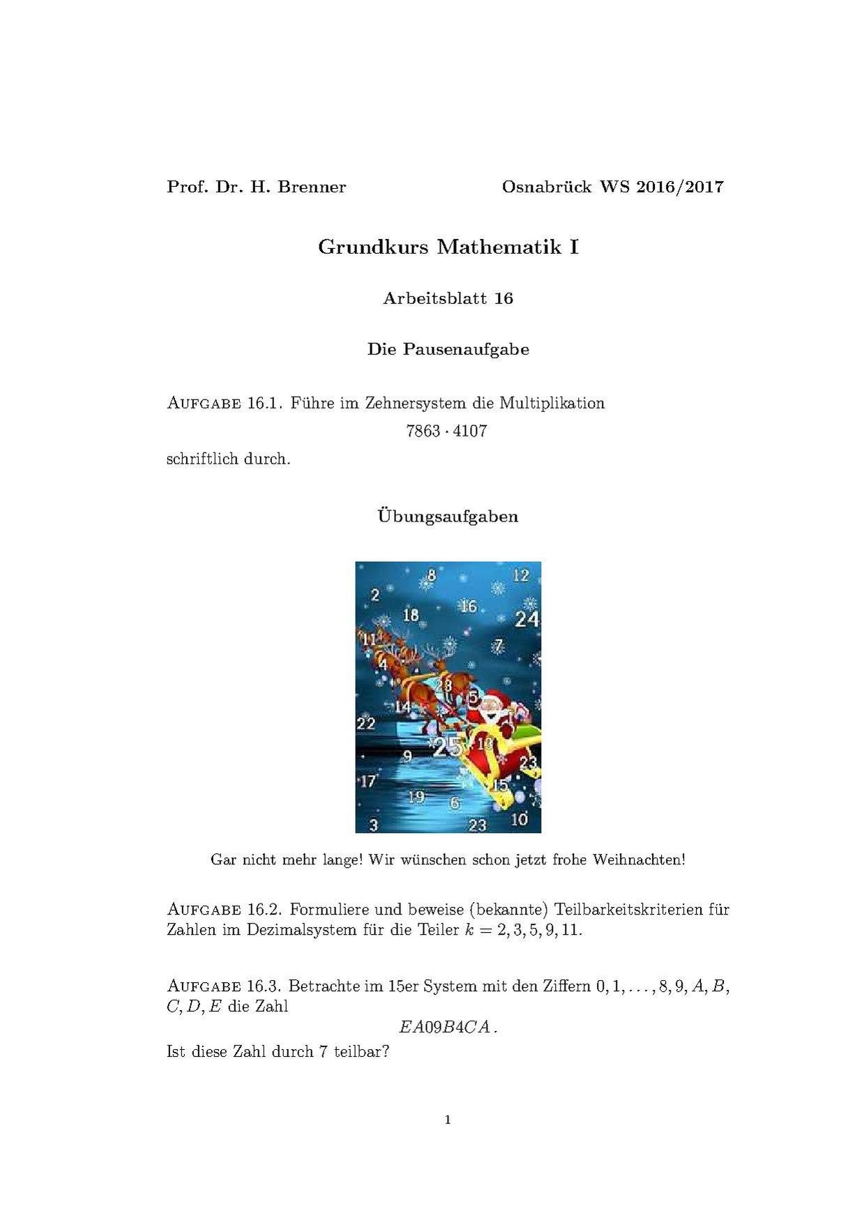 Fine Mathe Pdf Arbeitsblatt Component - Kindergarten Arbeitsblatt ...