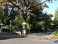 GrunewaldMenzelstraße.jpg
