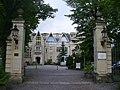 Grunewald - Palais Mendelssohn - geo.hlipp.de - 42103.jpg