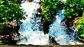 Gryka e Kelcyres Permet Al - panoramio (8).jpg