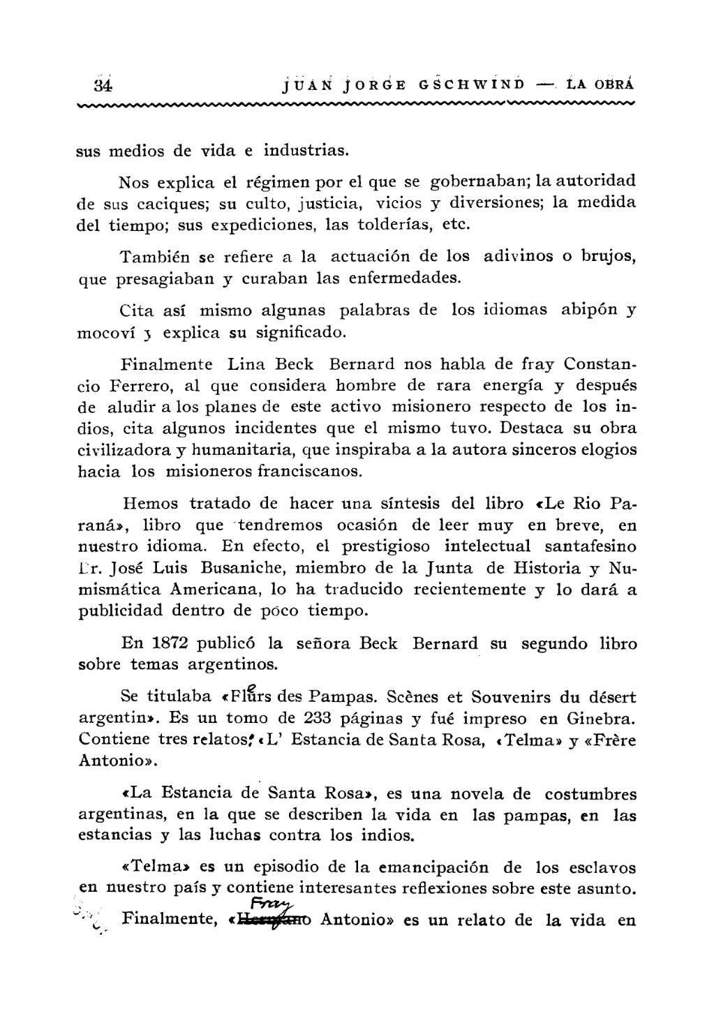 Obtenido de « https://es.wikisource.org/w/index.php?title=Página ...