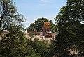 Gt Missenden Haul Road (47925632982).jpg