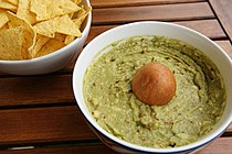Guacomole.jpg