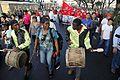 Guayaquil, Marcha de los movimientos sociales por la XII Cumbre Presidencial de la Alianza Bolivariana Para Los Pueblos de Nuestra América – Tratado de Comercio de los Pueblos (9408416188).jpg