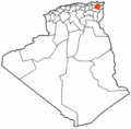 Guelma location.png