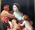 Guido reni, carità, 1629-30 ca. 02.JPG