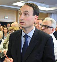 Guillaume Chevrollier.JPG