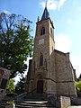 Gumbsheim – Ev. Kirche - panoramio.jpg