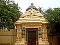 Gundicha temple puri.JPG