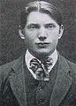 Gunnar Hirdman.JPG