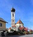 Gurten - Kirche.JPG