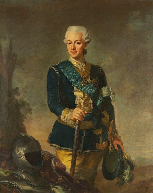 Chatta med kvinnor i Gustav Adolf | Sverige | Badoo