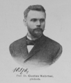 Gustav Kabrhel 1896.png