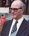 Gustave Choquet 1974 (photo A, re-scanned, portioned).jpg