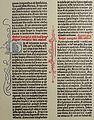 GutenbergMuseumPrint.JPG