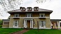 Guy P Gannett House.jpg