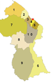 Guyana regions.png