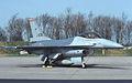 GvdS J-006 (12209837905).jpg