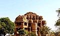 Gwalior fort temple.jpg